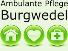amb-pflege-burgdorf