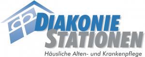 diakonie-hannover