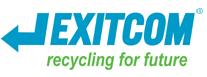 exitcom