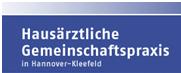 gemeinschaftspraxis-kleefeld