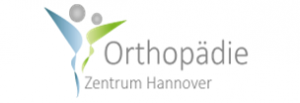 ortopaedie