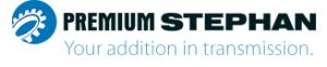 premium_neu