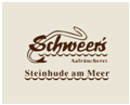 schweer