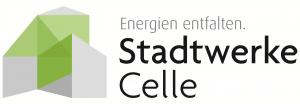 stadtwerke-celle