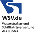 WSA_Tönning
