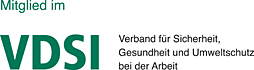 logo_vdsi