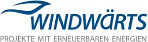 windwaerts